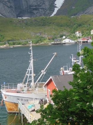 Noorwegen 516